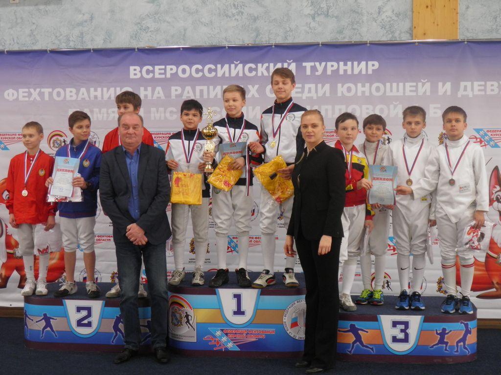kurkom3 kiril17